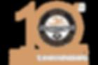 bronze_logo_10_web.png
