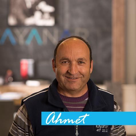 Ahmet_2.png
