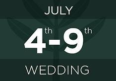 4-9-JULY.jpg