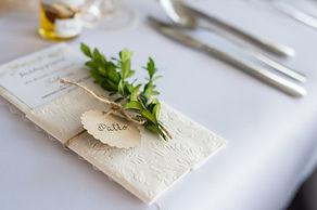 dionysos_wedding_dinner_3.jpg