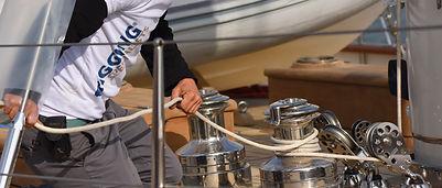 silver marine deck hardware marmaris