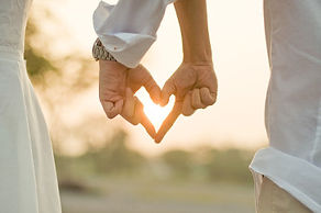 dionysos_wedding_prep_and_plan_1.jpg