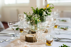 dionysos_events_wedding_dinner.jpg