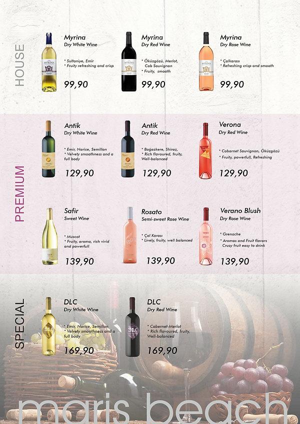 02 - Wine 01.jpg