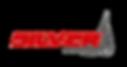 silver marine logo