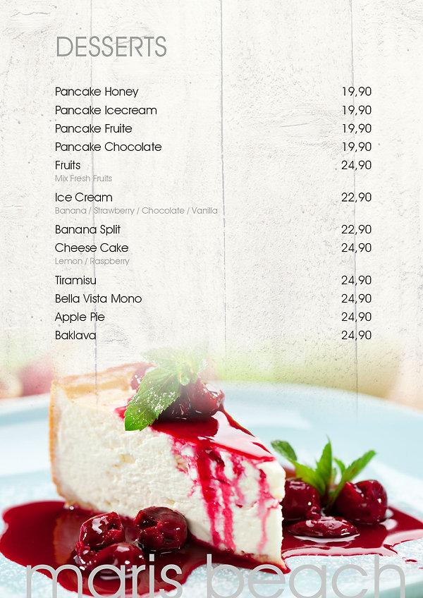 15 - Dessert.jpg