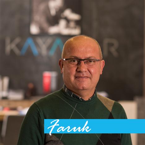 Faruk.png