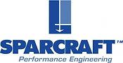 sparcraft marmaris