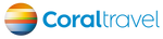 Coral_Travel_logo_logotype_symbol_emblem