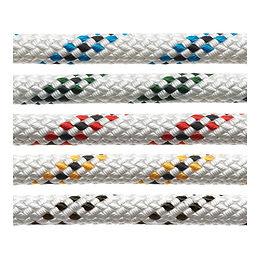 Dyneema SK99 Dyneema SK78 Dyneema SK75 Pre Stretched Polyester Polyester