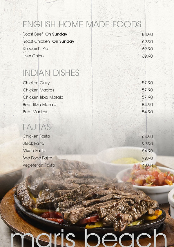 11 - English - Indian - Fajita.jpg