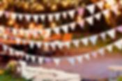dionysos_celebrations_3.jpg