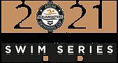 aquamasters-logo-2021.png