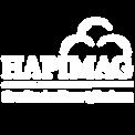 hapimag_logo_png.png