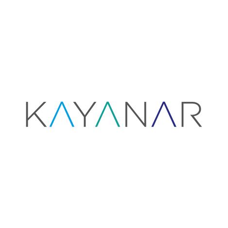 kayanar.png
