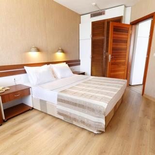 Family-Room-4-2020-1024x683.jpg