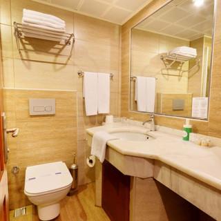 Standard-Room-5-2020-1024x683.jpg