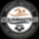 martı_1_5k_logo.png