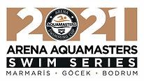 aquamasters-logo-2021-a.jpg