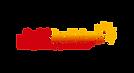 2-FBH-Agencies-2020-JET2-Logo.png