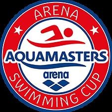 aquamasters_logo.png