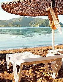 home_hotel2_offer1v2.jpg