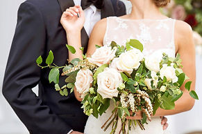 dionysos_events_wedding_plan.jpg