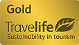 travelife_gold.png