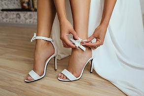 dionysos_wedding_prep_and_plan_3.jpg