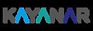 kayanar_logo.png