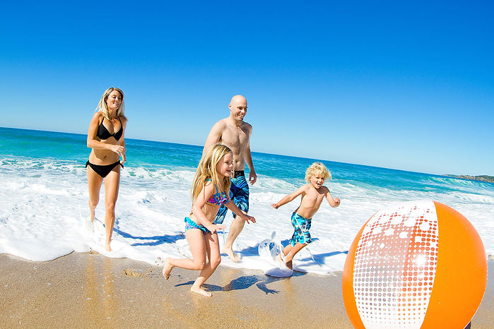 icmeler-beach-family-home.jpg