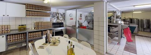 press_room.jpg