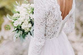 dionysos_wedding_prep_and_plan_2.jpg