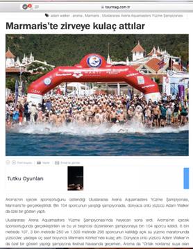 tourmag.com.tr