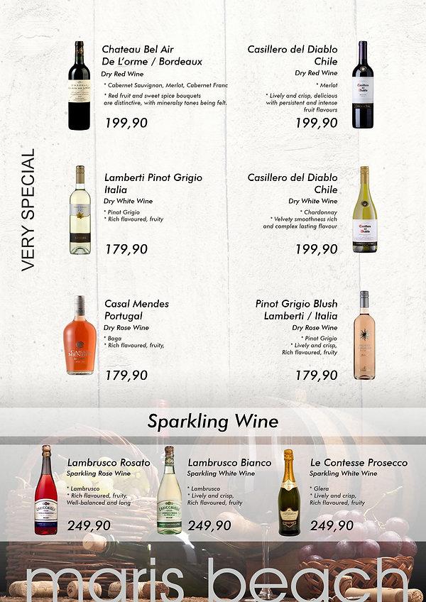 03 - Wine 02.jpg
