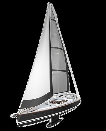 sailing_boat.png