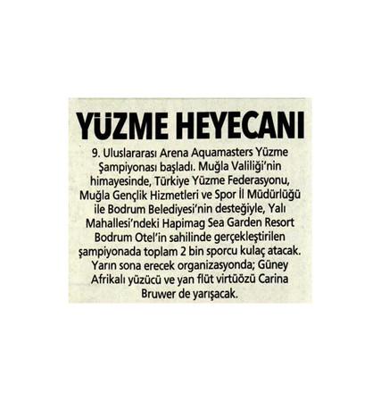Posta Gazetesi.jpg