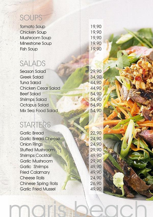 05 - Salad.jpg