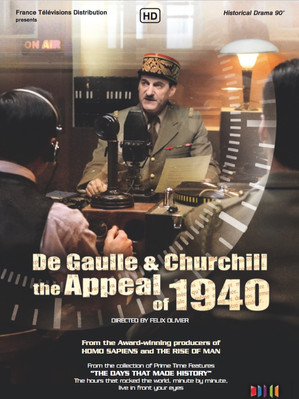 The Appeal of June 1940