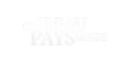 Logo_LPBPDM_fond_transparent.png