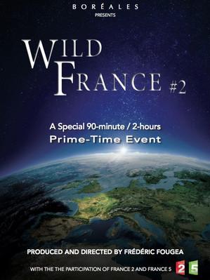 Wild France 2