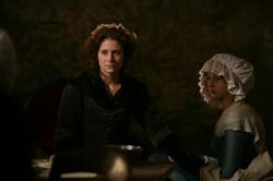 The Escape of Louis XVI