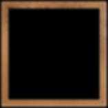 gold frame.png