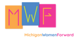 MWF.png