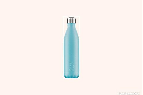 Pastel Blue 500 ml