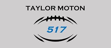 TAYLOR MOTON 517 LOGO copy.jpeg