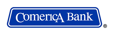 ComericaBank-Logo-CMYK.png