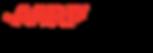 aarp logo.png