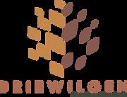 Logo Driewilgen.png