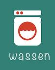 Wassen_edited.png